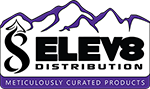 Elev8 Distribution