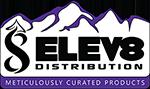 Elev8 Distribution